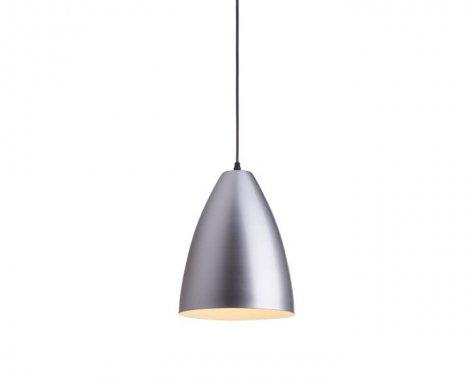 Lustr/závěsné svítidlo R12088