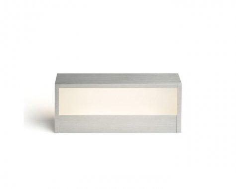 Nástěnné svítidlo  LED R12089