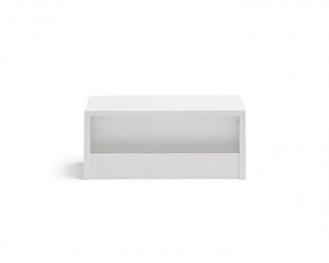 Nástěnné svítidlo  LED R12090