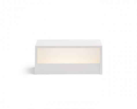 Nástěnné svítidlo  LED R12091