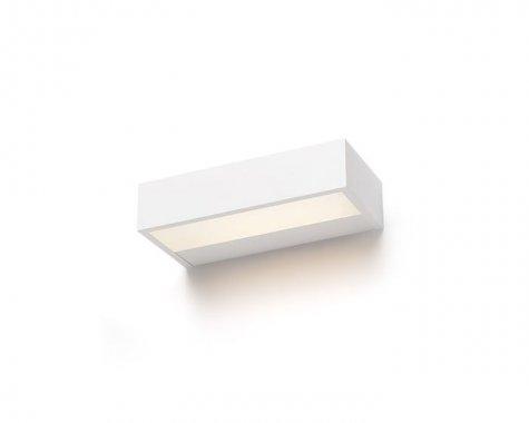 Nástěnné svítidlo  LED R12092