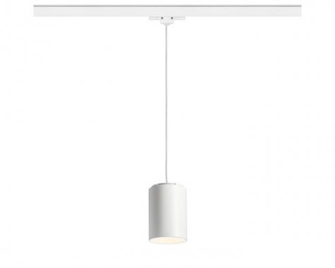 Systémový díl LED  R12105