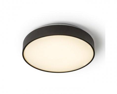 Stropní svítidlo  LED R12116