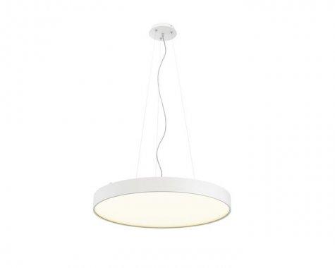 Lustr/závěsné svítidlo  LED R12118