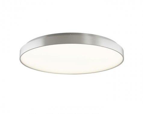 Stropní svítidlo  LED R12119