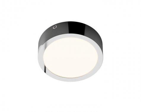 Stropní svítidlo  LED R12131