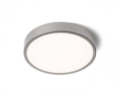 Stropní svítidlo  LED R12136
