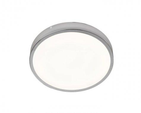 Stropní svítidlo  LED R12139