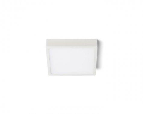 Stropní svítidlo  LED R12148