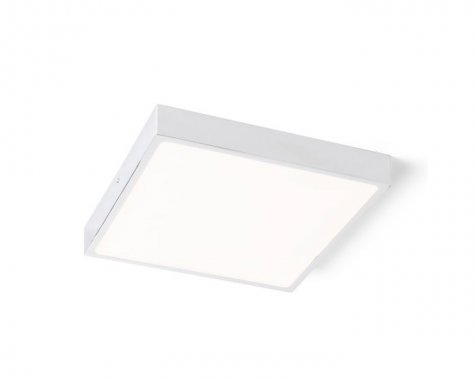 Stropní svítidlo  LED R12151