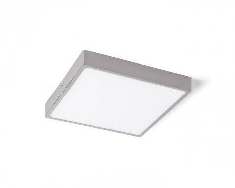 Stropní svítidlo  LED R12153
