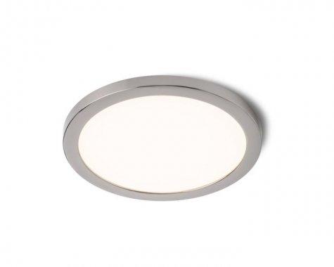 Vestavné bodové svítidlo 230V LED  R12157