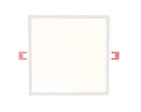 Vestavné bodové svítidlo 230V LED  R12175