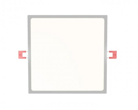 Vestavné bodové svítidlo 230V LED  R12176