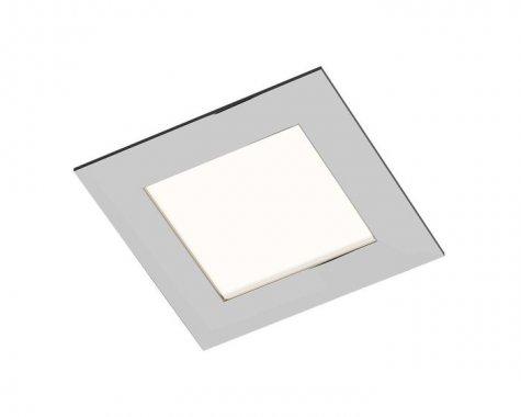 Vestavné bodové svítidlo 230V LED  R12187