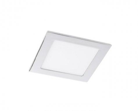 Vestavné bodové svítidlo 230V LED  R12190