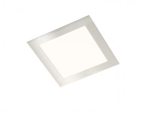 Vestavné bodové svítidlo 230V LED  R12192