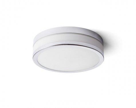 Koupelnové osvětlení  LED R12194