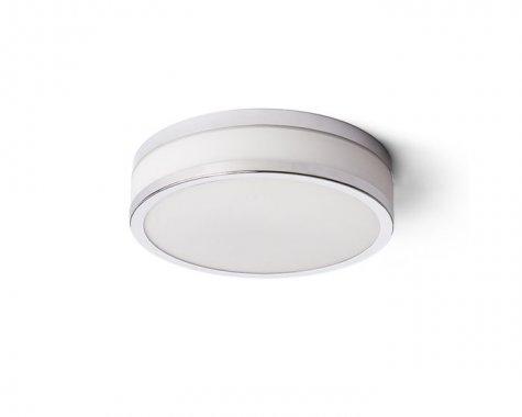 Koupelnové osvětlení  LED R12195