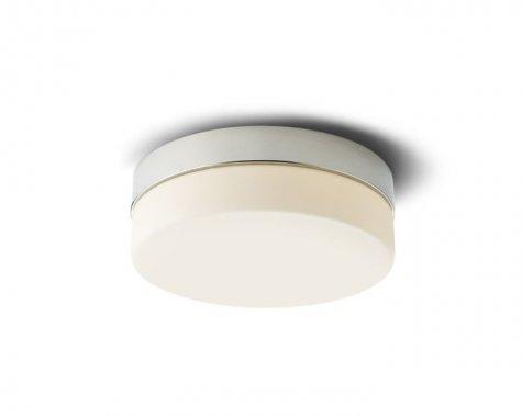 Koupelnové osvětlení  LED R12196