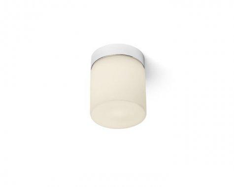 Koupelnové osvětlení  LED R12199