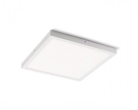 Stropní svítidlo  LED R12204