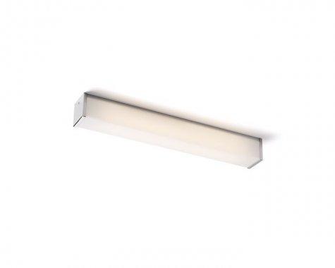 Svítidlo nad zrcadlo R12217