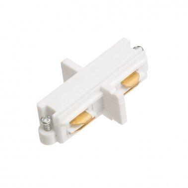 1F přímý spoj bílá 230V - RED - DESIGN RENDL