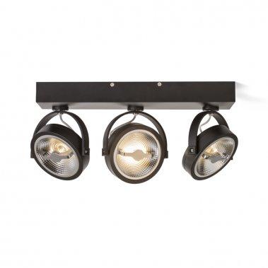 Přisazené bodové svítidlo LED  R12337