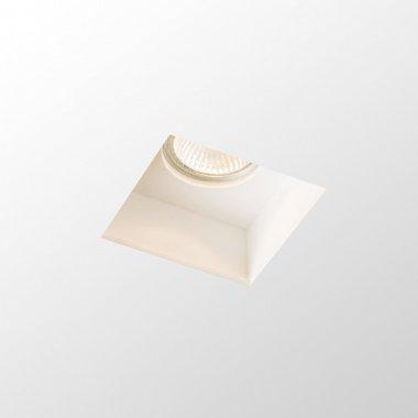 Vestavné bodové svítidlo 230V R12355