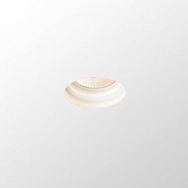 Vestavné bodové svítidlo 230V R12362