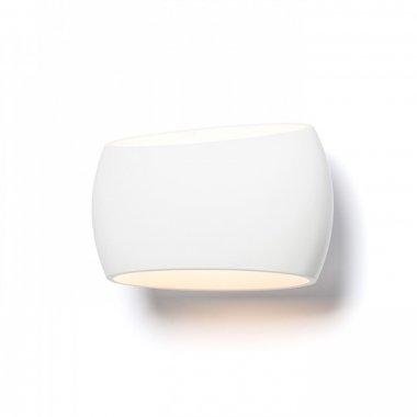 Nástěnné svítidlo R12365