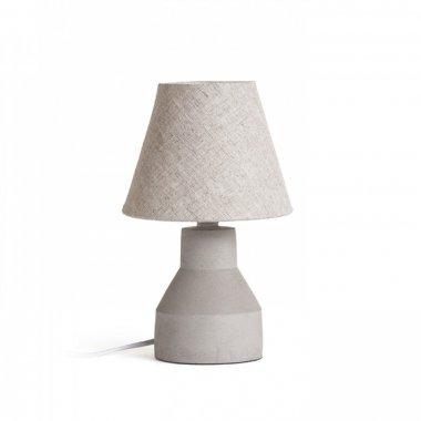 Pokojová stolní lampa R12379