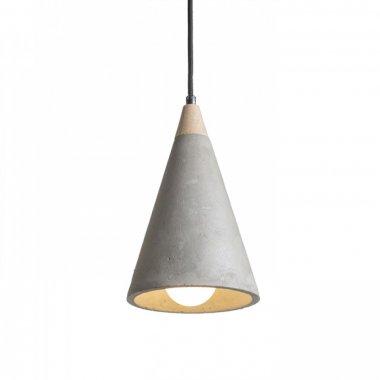 Lustr/závěsné svítidlo R12380