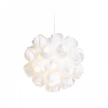 Lustr/závěsné svítidlo R12384