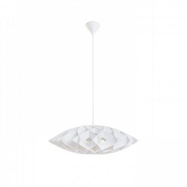 Lustr/závěsné svítidlo R12385
