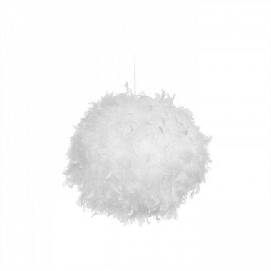 Lustr/závěsné svítidlo R12386