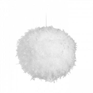 Lustr/závěsné svítidlo R12387