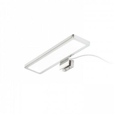 Svítidlo nad zrcadlo LED  R12399
