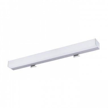 Svítidlo nad zrcadlo LED  R12401