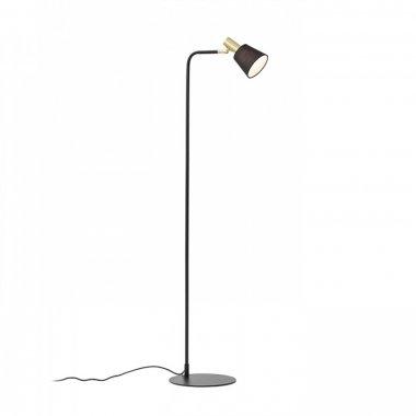 Stojací lampa R12419