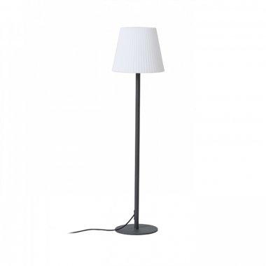 Stojací lampa R12420