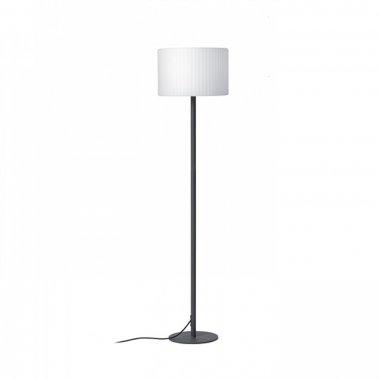 Stojací lampa R12421