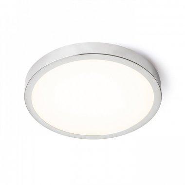 Koupelnové osvětlení LED  R12425