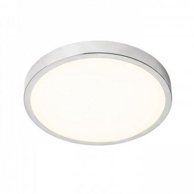 Koupelnové osvětlení LED  R12428