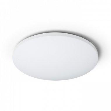 Stropní svítidlo  LED R12432