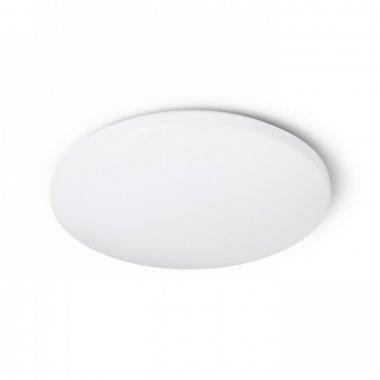 Stropní svítidlo  LED R12433