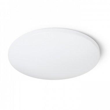 Stropní svítidlo  LED R12434