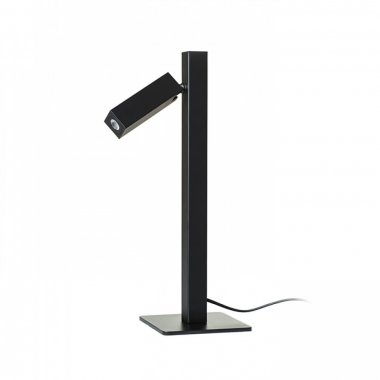 Pokojová stolní lampa LED  R12474