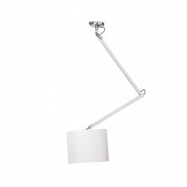 Lustr/závěsné svítidlo R12479
